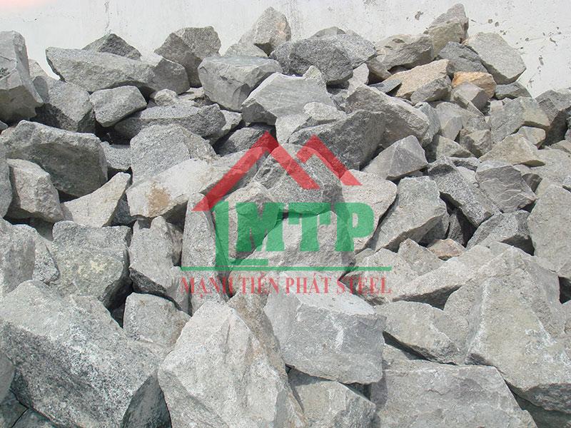 Bảng báo giá cát đá xây dựng tỉnh Bình Dương