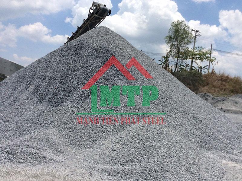 Kết quả hình ảnh cho bảng báo giá cát xây dựng mạnh tiến phát