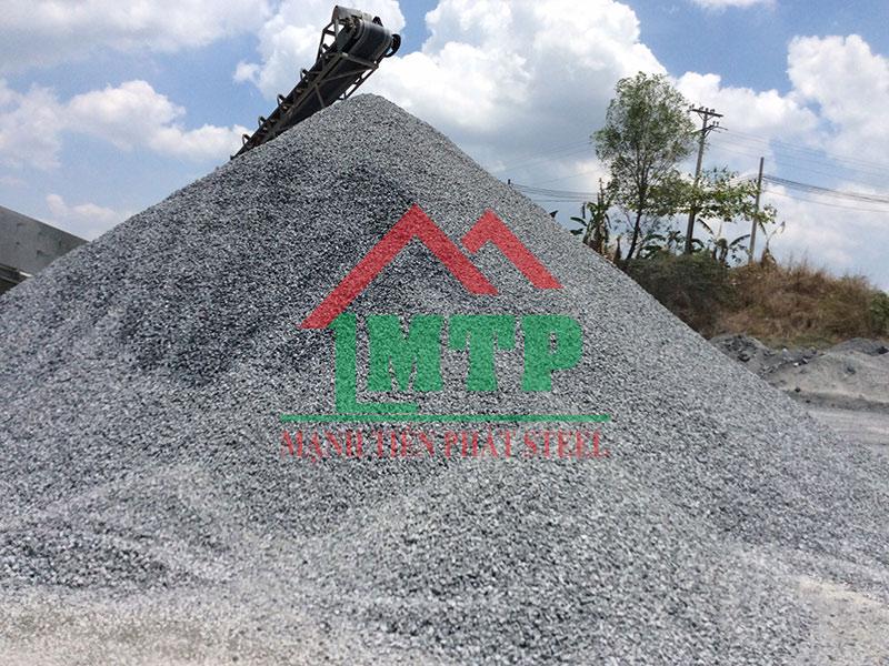 Bảng báo giá cát đá xây dựng quận Thủ Đức