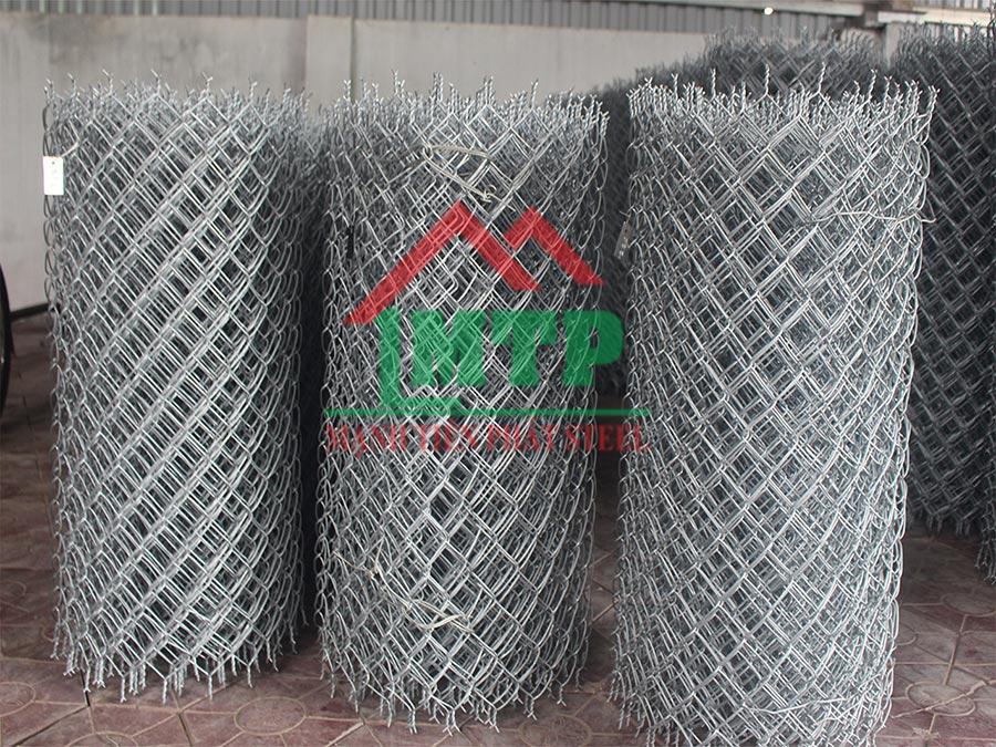 Lưới rào b40. luoi rao b40