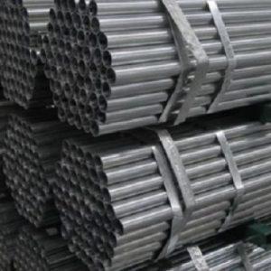 Mạnh Tiến Phát cung cấp thép ống các loại, các kích thước